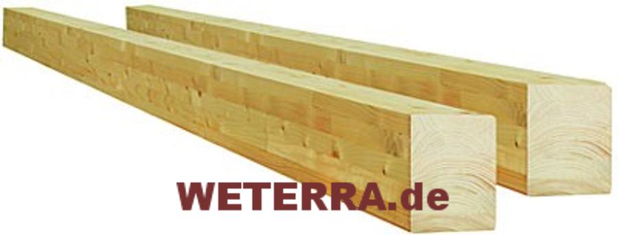 TerrassenUberdachung Holz Querschnitte ~ Rufen Sie uns an, wir beraten Sie gerne um Ihre Wünsche zu erfüllen
