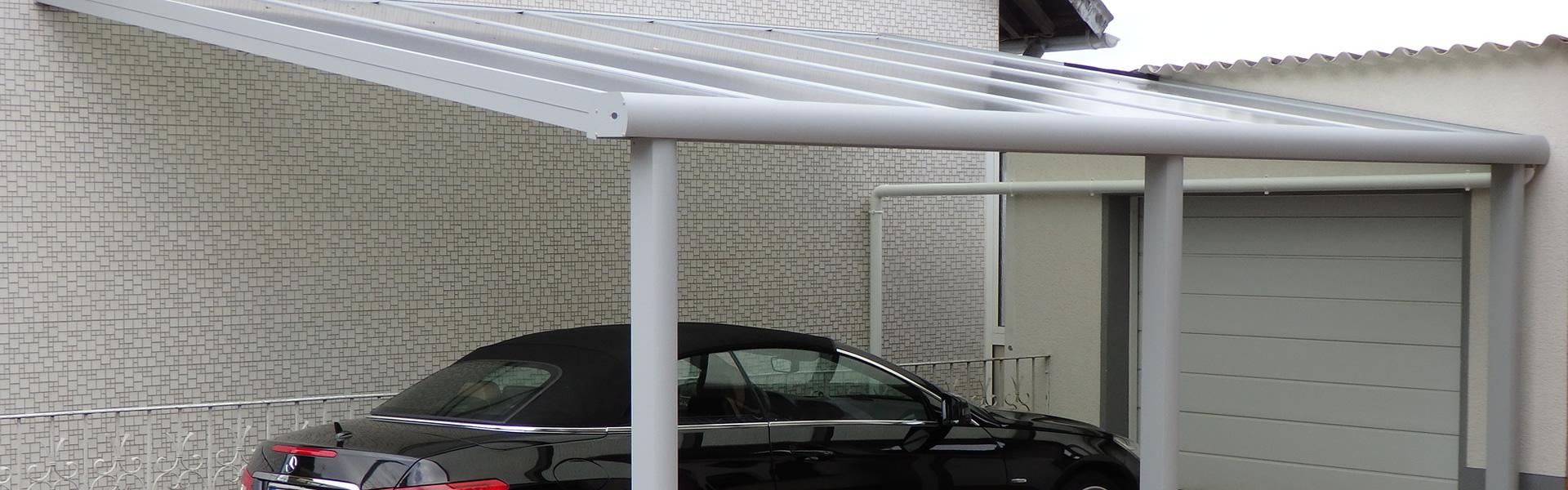carport-hersteller