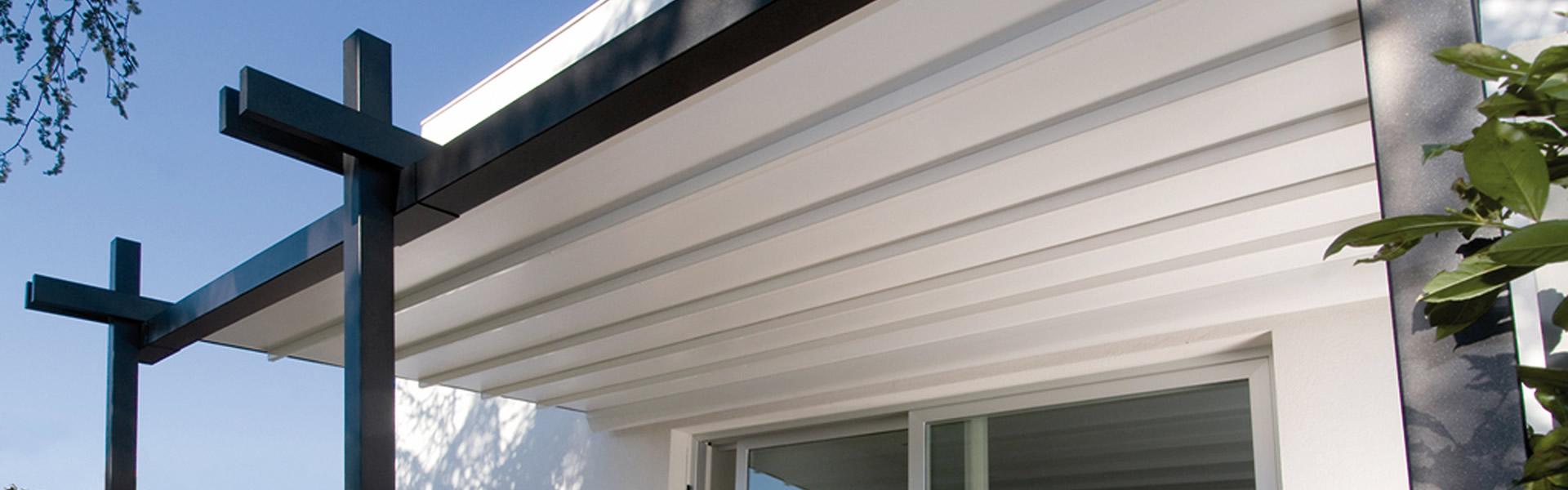 terrassen-ueberdachung-kosten